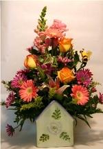 Flowers6_3